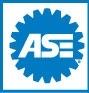 Bill's Service Garage employees ASE certified mechanics